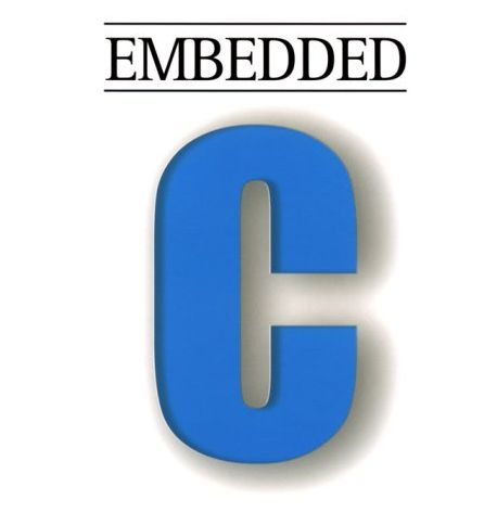 embedded c training in chandigarh embedded c training in chandigarh Embedded C training in Chandigarh | mohali with certification embbc