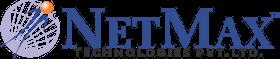 Netmax Technologies