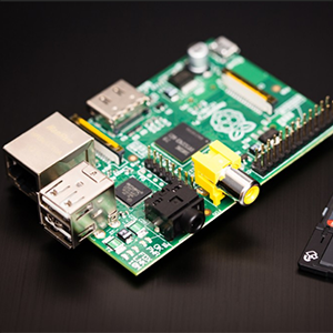 Raspberry Pi Training in Chandigarh raspberry pi training in chandigarh Raspberry pi training in Chandigarh | Mohali | punjab with IOT pi