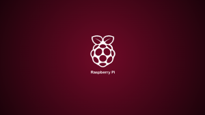 Raspberry Pi Training in Chandigarh raspberry pi training in chandigarh Raspberry pi training in Chandigarh | Mohali | punjab with IOT raspberry pi wallpaper by rbininger d5w5jk1 300x169