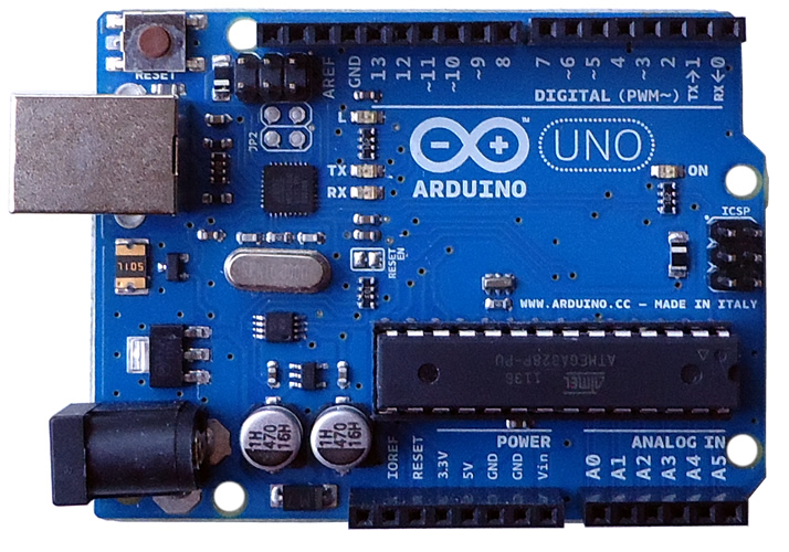 ardino day , ardino projects ,ardino ,new ardino,The Arduino Day With Latest Innovation and Projects For Tech Greek the arduino day with latest innovation The Arduino Day With Latest Innovation and Projects For Tech Greek arduino uno r3 atmega328