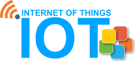 iot training in chandigarh python training in chandigarh Python Training in Chandigarh | Mohali with IOT iot training