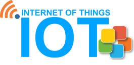 iot training in chandigarh python training in chandigarh Python Training in Chandigarh | Mohali with IOT iot training