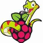 raspberry pi python training in chandigarh python training in chandigarh Python Training in Chandigarh | Mohali with IOT raspberry pi python training in chandigarh