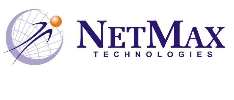 Netmax Technologies summer training for mechanical engineering students Summer training for Mechanical Engineering Students with certification Netmax Technologies