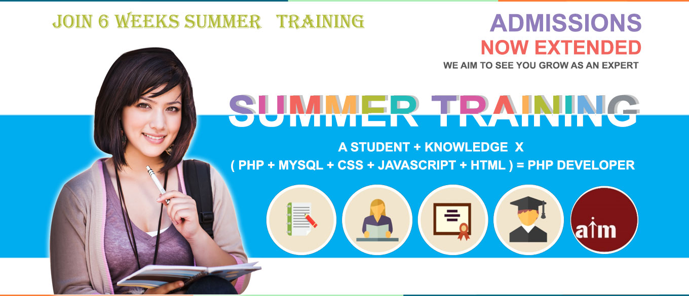 Summer training in Jammu Kashmir summer training in jammu kashmir Summer training in Jammu Kashmir Summer traning in Jammu Kashmir2