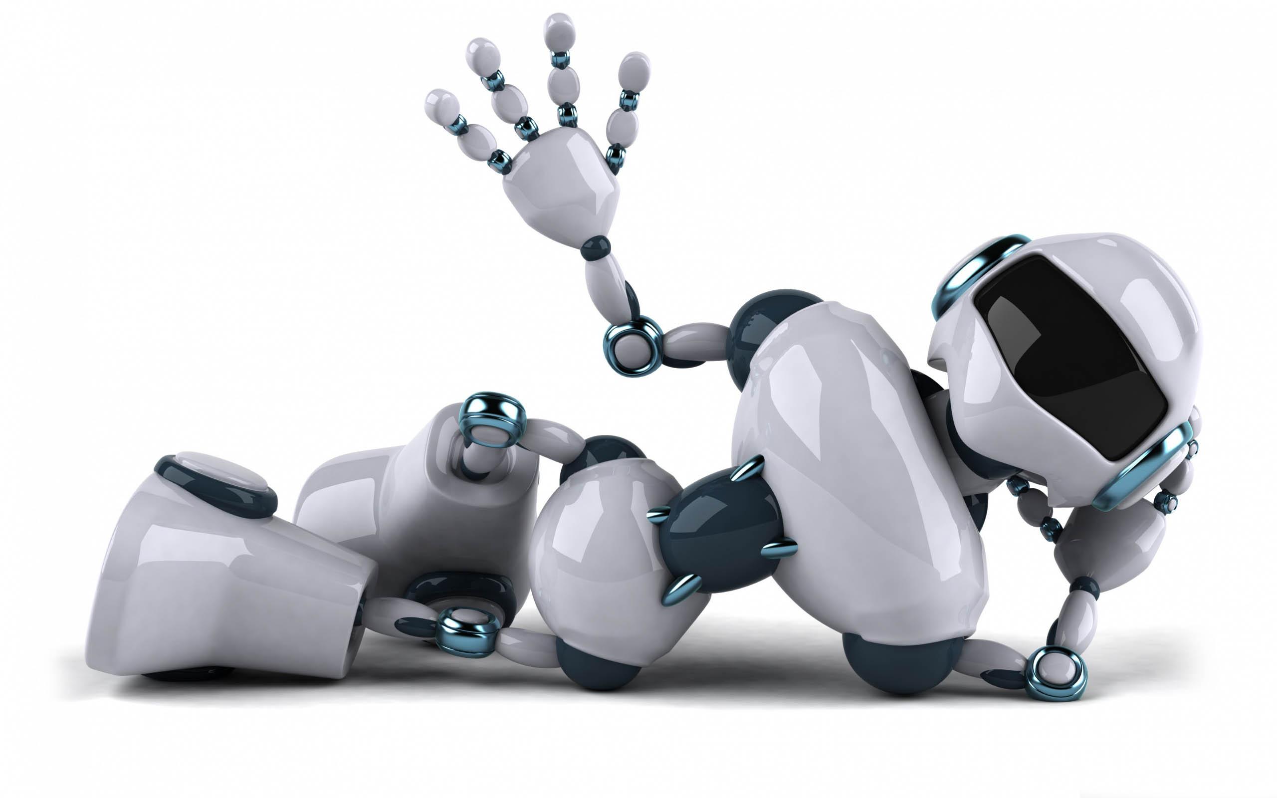 summer training in Robotics  Summer Training in Robotics summer training in Robotics 1