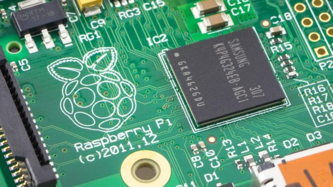 summer training in iot raspberry pi in chandigarh iot training in amritsar IOT training in Amritsar | With Certification summer training in iot raspberry pi in chandigarh 5