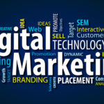 summer training in digital marketing summer training in digital marketing Summer Training in digital marketing with certification summer training in digital marketing 150x150