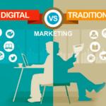 Summer training in Patiala summer training in digital marketing Summer Training in digital marketing with certification summer training in digital marketing 150x150