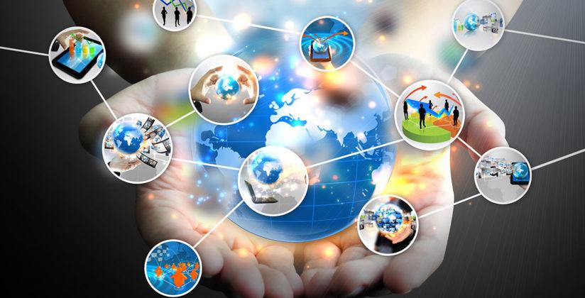 summer training in jalandhar Summer Training in Jalandhar with certification digital marketing mix 1 824x420