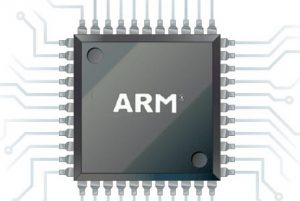 arm microcontroller training in chandigarh ARM Microcontroller Training in Chandigarh and Mohali with Certification ARM microcontrolar trining in chandigarh 1 300x201