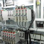 PLC Automation training company in Chandigarh
