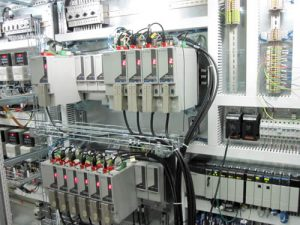 PLC Automation training company in Chandigarh plc automation training company in chandigarh PLC Automation training company in Chandigarh PLC Automation 1 300x225