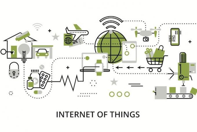 iot training in haryana  IOT Training Institute in Chandigarh akash3 2