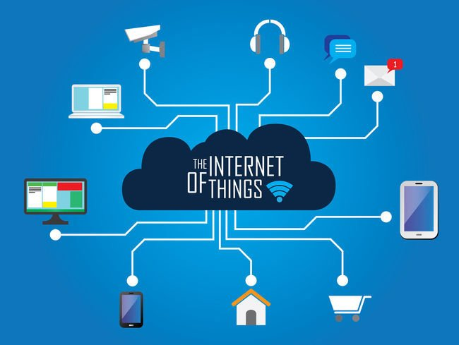 iot training in haryana  IOT Training Institute in Chandigarh content IOT