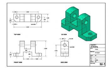 winter training for mechanical engineering students best iot training company in chandigarh Home autocad design 356x220