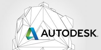 winter training for mechanical engineering students  Homepage autocad training chandigarh 324x160
