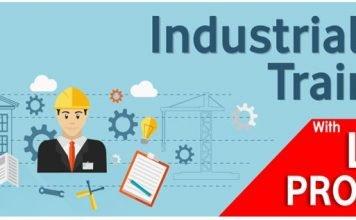 industrial training in chandigarh best iot training company in chandigarh Home industrial training in chandigarh 356x220