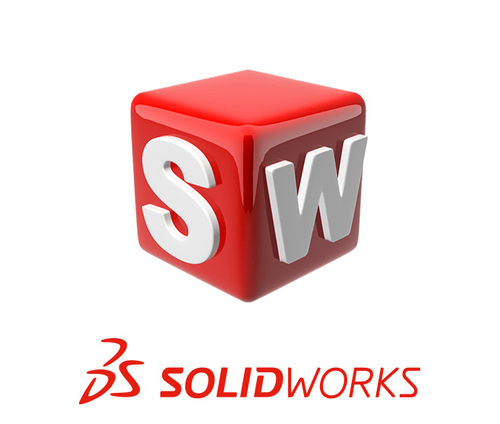 Mechanical Industrial Training In Chandigarh mechanical industrial training in chandigarh Mechanical Industrial Training In Chandigarh | Mohali online solidworks training 500x500