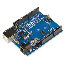 null python training in chandigarh Python Training in Chandigarh | Mohali with IOT 220px Arduino Uno   R3