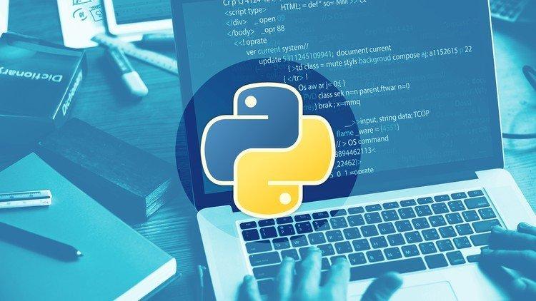 MCA Training In Haryana | Python Programming language mca training in haryana MCA Training in Haryana at Netmax Technologies Python Training Chandigarh 1