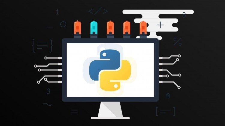 python training in chandigarh Python Training in Chandigarh | Mohali with IOT Python Training Chandigarh