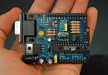 Arduino Training in Chandigarh  arduino training in chandigarh Arduino Training in Chandigarh | Mohali with IOT 7fdc1a630c238af0815181f9faa190f5 16