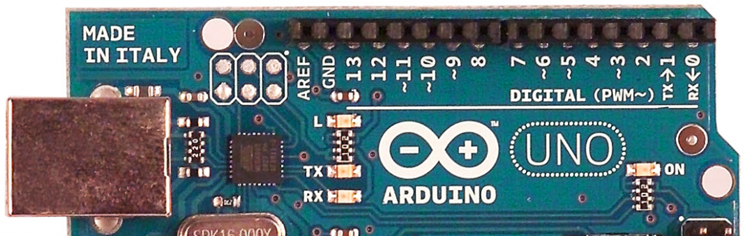 Arduino Training in Chandigarh