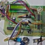 Arduino training in chandigarh