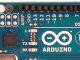 Arduino Training in Chandigarh best iot training company in chandigarh Home Arduino training in chandigarh 80x60