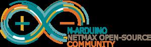 netmax plc and automation chandigarh