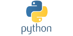 Python Training in Chandigarh | Mohali with IOT python training in chandigarh Python Training in Chandigarh | Mohali with IOT d3364faea37d2414c9aff2629b844d0e