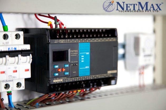 electrical training in chandigarh embedded systems training in jalandhar | punjab with certification Embedded systems training in jalandhar | punjab with certification electrical training in chandigarh 2 630x420