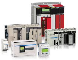 PLC training in Haryana, SCADA Training in Haryana, PLC Automation Training In Haryana plc training in haryana PLC Training in Haryana at Netmax Technologies images