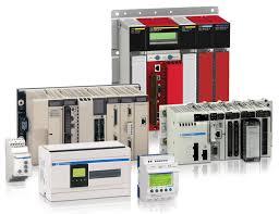 PLC Automation Training In Ambala plc automation training in ambala PLC Automation Training In Ambala images