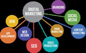 digital marketing course in chandigarh mohali digital marketing course in chandigarh Advance Digital Marketing Course In Chandigarh With Netmax 58890e1cec6e437f5f102ffaf4f4213e 1
