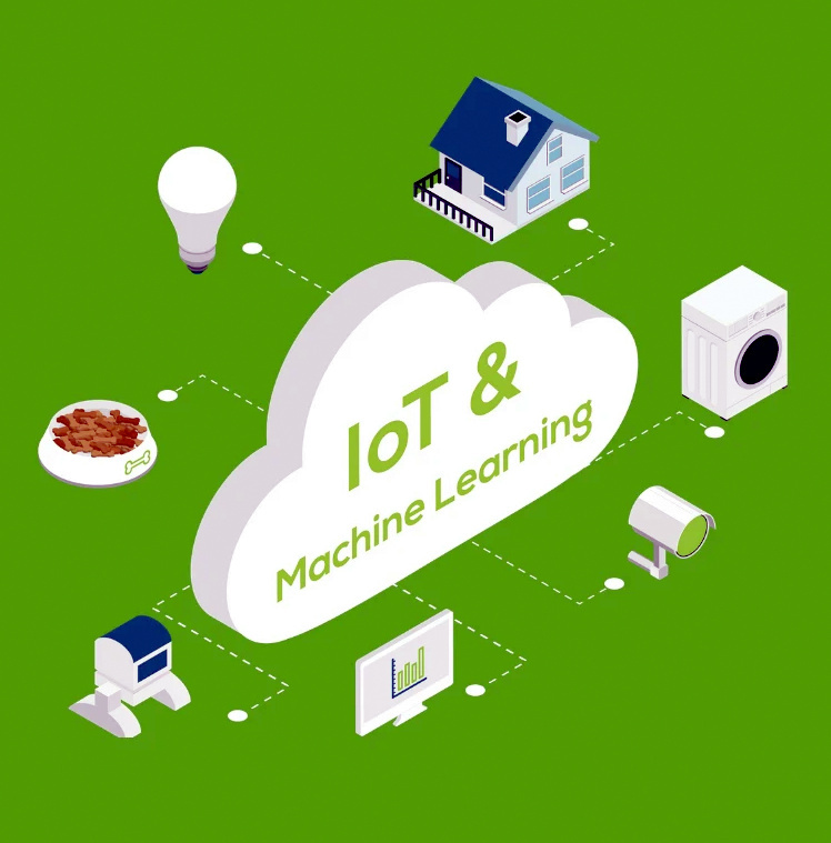 IOT Training in Chandigarh mohali and Punjab iot training in chandigarh IOT Training in Chandigarh mohali | Punjab with Certification IOT Training in Chandigarh mohali and Punjab 2