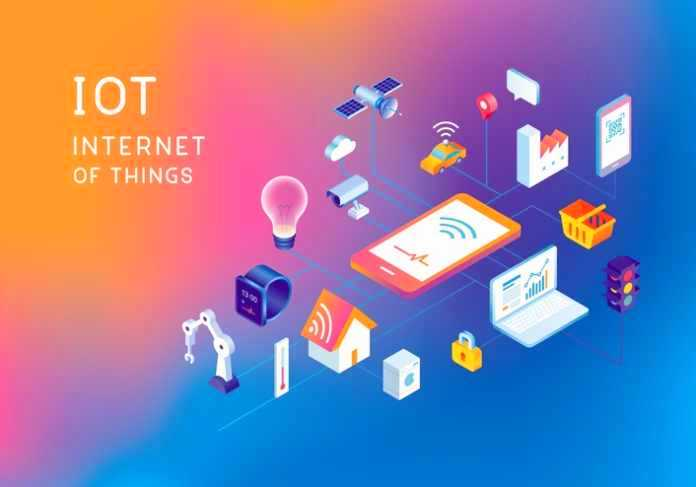 IOT Training in Chandigarh mohali and punjab