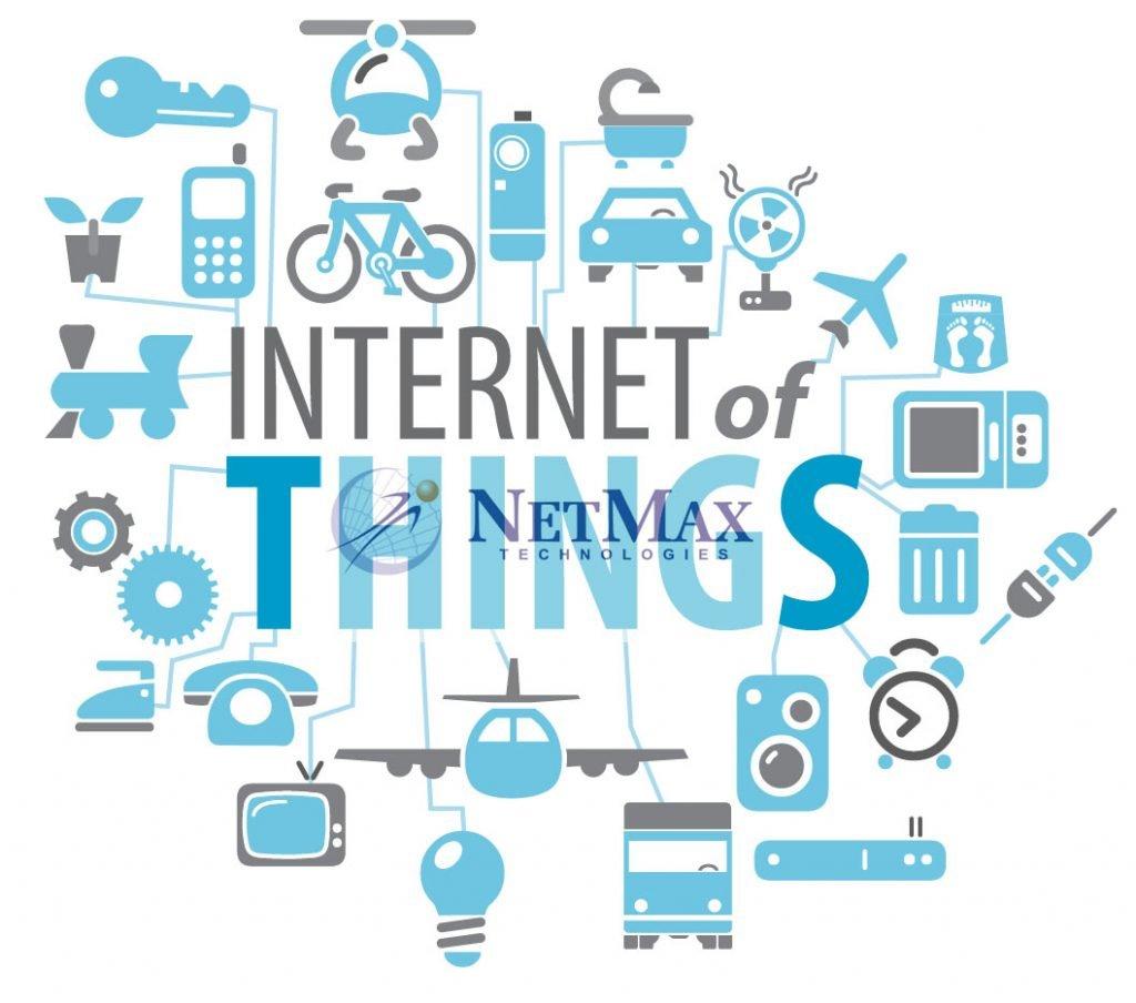 MCA Training In Haryana | Internet of Things mca training in haryana MCA Training in Haryana at Netmax Technologies IoT 1024x904