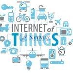 IoT training in chandigarh
