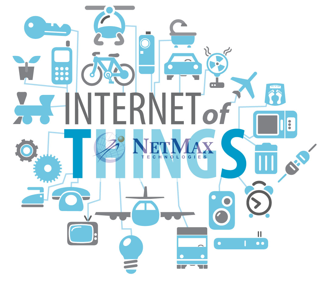 IoT training in chandigarh iot training in chandigarh IOT Training in Chandigarh mohali | Punjab IoT