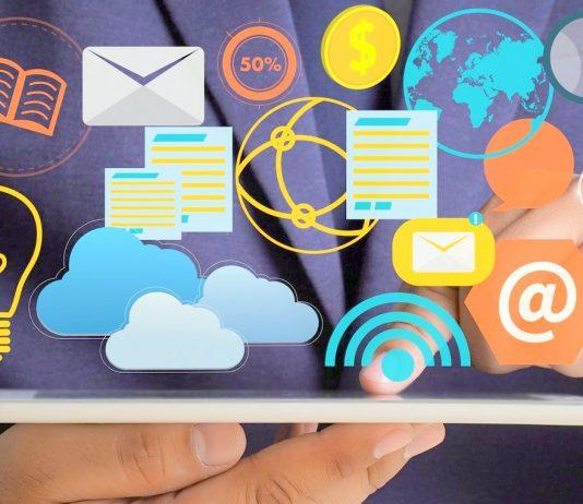 digital marketing training in chandigarh mohali and punjab