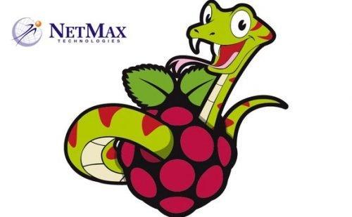 IoT training in chandigarh iot training in chandigarh IOT Training in Chandigarh mohali | Punjab raspberry pi python 1 580x358 500x309