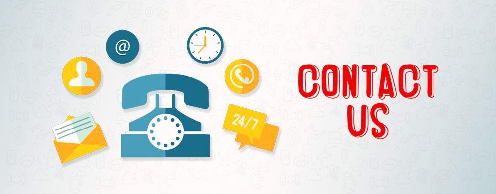 contact us netmax technologies netmax chandigarh