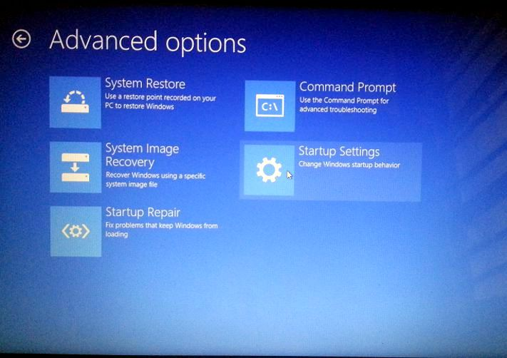 How to install Usbasp Driver in Windows 8.1 and Windows 10 usbasp how to install usbasp driver in windows How to install Usbasp Driver in Windows 8.1 and Windows 10 How to install Usbasp Driver in Windows 8