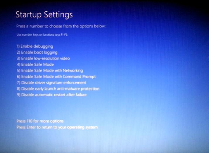 How to install Usbasp Driver in Windows 8.1 and Windows 10 usbasp 6 after restart screen select option 7 how to install usbasp driver in windows How to install Usbasp Driver in Windows 8.1 and Windows 10 How to install Usbasp Driver in Windows 8