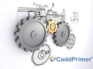 industrial training for diploma mechanical students