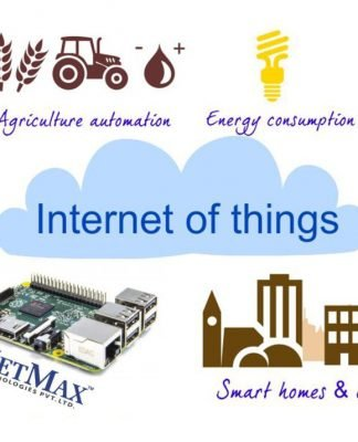 Winter Training for Ece Students Embedded Systems | Internet of Things  Homepage ef8630fdb9d82c7c221d6a2def97bd92 1 324x400