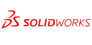 solidworks training in chandigarh-netmax.co.in